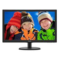 "22"" LCD Philips 223V5LHSB2"