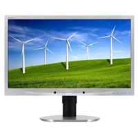 "22"" Philips Brilliance 220B4L"