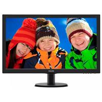 "27"" LCD Philips 273V5LHSB"