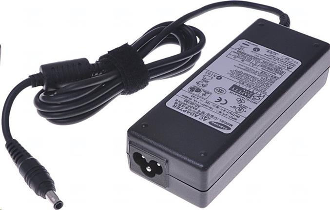 Adapter Samsung 90W, 19V, 4,7A,3.0x5.5 CP