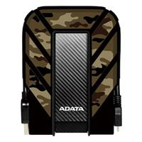 Adata HD710MP 2TB
