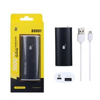 Aligator POWERBANK Plus 5600mAh s LED