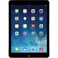 Apple iPad Air 32GB Space Gray