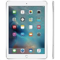 Apple iPad Mini 4 16GB WiFi + Cellular Silver