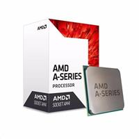 CPU AMD Bristol Ridge A8 9600