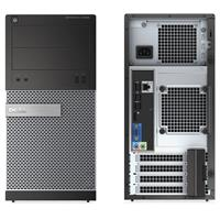 Dell Optiplex 3020 MT