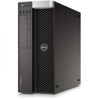 Dell Precision 5810 Tower