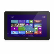 Dell Venue 11 Pro 5130 Black