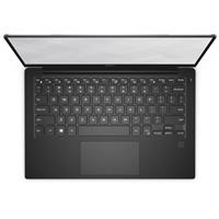 Dell XPS 13 3598