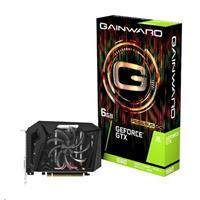 GAINWARD GeForce GTX 1660 Pegasus OC 6 GB