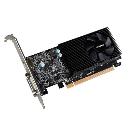 Gigabyte GT 1030 Low Profile 2G