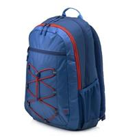 HP 15.6 Active Backpack blue