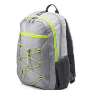 HP 15.6 Active Backpack grey