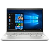 HP ENVY 13-aq0887ne