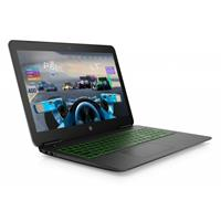 HP Pavilion Gaming 15-cx0808nd