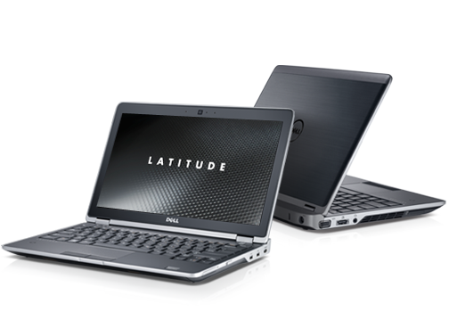 https://www.tera.cz/img/user/produkty/notebook/dell/E6230_2.png