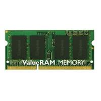 Kingston 8 GB SO-DIMM DDR3 1600MHz
