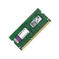 Kingston CL11 SO-DIMM 8GB DDR3L-1600MHz