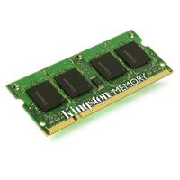 Kingston CL11 SR 1.35V SO-DIMM 2GB DDR3L-1600MHz