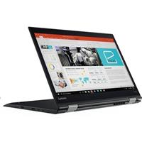 Lenovo ThinkPad X1 Yoga G1