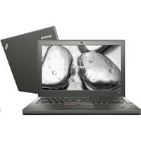 Lenovo ThinkPad X250