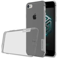 Nillkin Nature TPU Grey pro iPhone 7/8/SE 2020