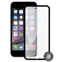 Screenshield Apple iPhone 7