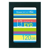 Team Group SSD L3 EVO 120GB 2,5""