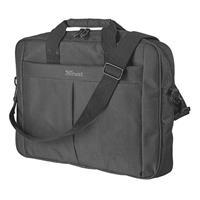 TRUST Primo Carry Bag 17,3""