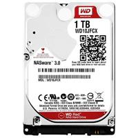 WD WD10JFCX Red 1TB 2.5""