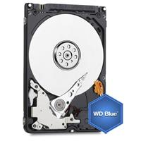 WD WD5000LPCX Blue 500 GB 2.5""
