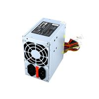 Whitenergy zdroj ATX 1.3 350W 80mm Silver