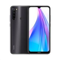 Xiaomi Redmi Note 8T Moonshadow Grey 4GB/64GB